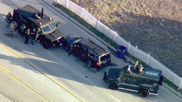 Man who bought guns that terrorists used to kill 14 in 2015 San Bernardino massacre gets 20 years