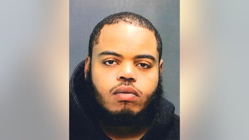 Man charged in deadly Cheltenham Township hit-and-run