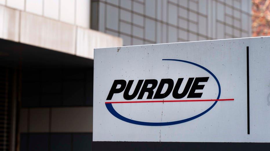 purdue-april-2019.jpg
