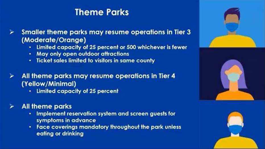 theme-parks-2.jpg