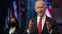 GSA officially recognizes Biden as president-elect, clearing way for transition