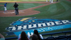 Yankees double-A affiliate to move away from Trenton