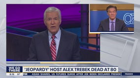The impact of Alex Trebek and his battle with pancreatic cancer