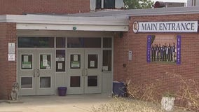 Cherry Hill Public Schools begin hybrid learning following virtual town hall
