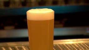 New Jersey starts program offering free beer at select breweries to vaccinated