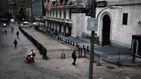 Stock market comeback on pause amid coronavirus surge