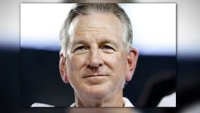 Alabama: Tommy Tuberville elected to US Senate, flipping seat held by Democrat Doug Jones