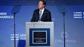 Antony Blinken: Who is Joe Biden's secretary of state pick?