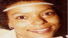 Wilmington police ask public's help in 1993 cold case