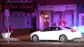 5 injured, including 2 teens, in overnight gun violence across Philadelphia
