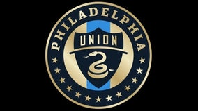 Philadelphia Union wins Supporters' Shield with 2-0 win over Revs
