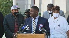 Attorney: Philadelphia Police Dept. ignored 2015 DOJ report urging distribution of tasers to officers