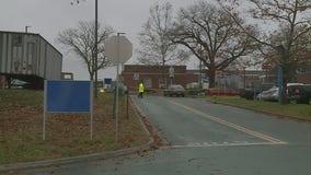 2 dead, 1 missing in Connecticut veterans hospital explosion