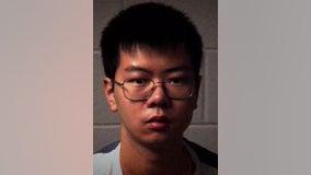 Former Lehigh University student admits poisoning roommate
