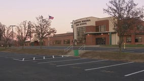 Teacher union for Clearview School District asks district to go virtual due to spiking coronavirus cases