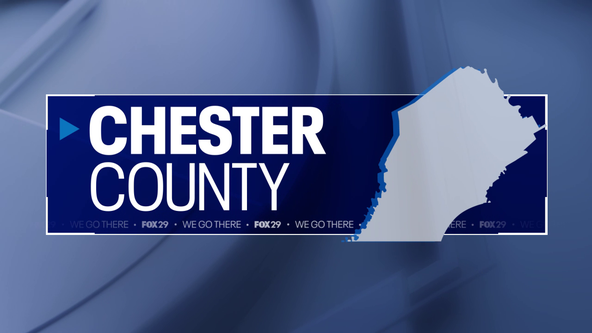 Police: Chester County family of 4 dies in apparent murder-suicide