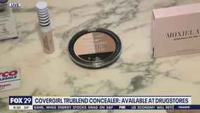 Finding good beauty deals at drugstores and supermarkets