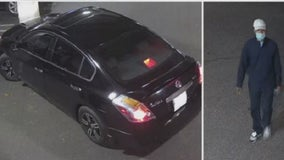 Police in Pennsylvania, New Jersey seek man in attempted abductions