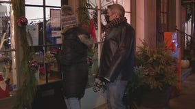 Small businesses in Chestnut Hill seek ways to bring customers in