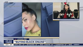 Our Race Reality- Buying Black: Spoiled Chic Shop