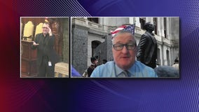 Mayor Kenney quarantining again after COVID-19 exposure, as city provides latest update