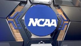 Booker, Democratic lawmakers introducing NCAA reform bill
