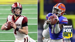 Cotton Bowl looks to be a high scoring affair between Oklahoma and Florida