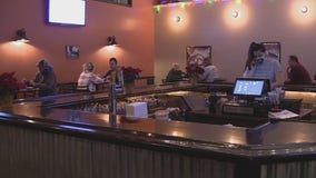 Quakertown restaurant defies PA indoor dining ban in order to stay afloat