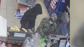 String of South Philadelphia armed robberies has residents, store owners worried