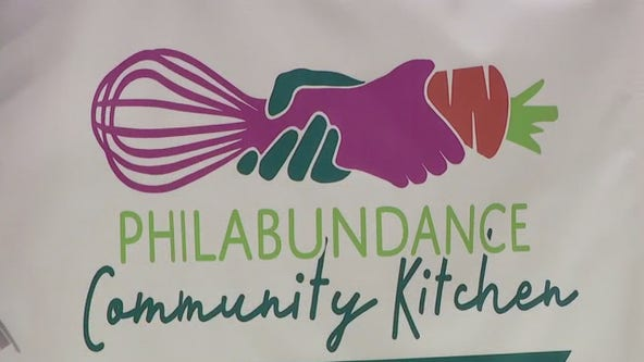 Philabundance loses nearly $1M in cyberattack