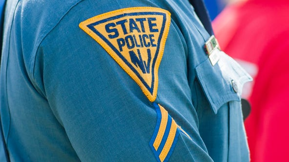 NJ State Police recruit dies after being injured during training exercise