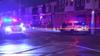 Police investigate triple shooting in Southwest Philadelphia