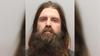 NJ man wanted for murder of hunter arrested in Bensalem, prosecutors say