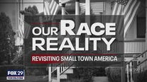 Our Race Reality: Revisiting Small Town America