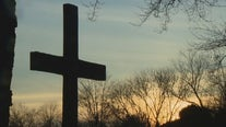 Joe Biden will become second Catholic president when sworn in