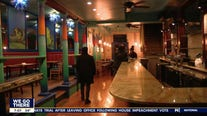 Indoor dining to resume in Philadelphia with restrictions on Saturday