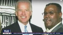 Local pastor and Biden friend to lead inauguration benediction