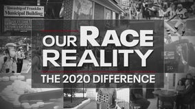 Our Race Reality: The 2020 Difference