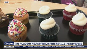 Cupcakeology closes doors for good as the owners start new business venture