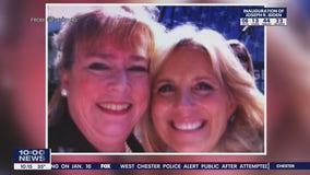 'We are excited for her': Community thrilled for Montgomery County native Jill Biden
