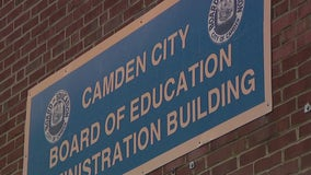 Camden parents are unhappy with decision to close 4 schools in the city