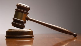 New Jersey Supreme Court justice announces retirement