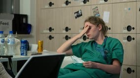 COVID-19 'fatigue' causing drop in some protective measures, study finds