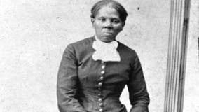 Biden administration looks to 'speed up' efforts to put Harriet Tubman on $20 bill
