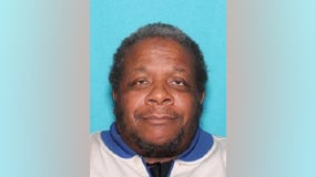Philadelphia police seek assistance locating 64-year-old endangered, missing man