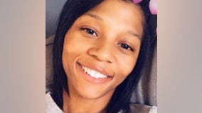 Authorities offer $10K reward in shooting death of Lansdale woman