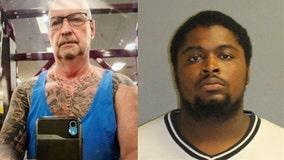 Deputies: Man murdered after meeting another man he met on dating app
