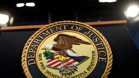 DOJ says 3% of its email accounts compromised in Russian hack