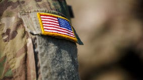 US Army approves new hairstyles, nail color for women