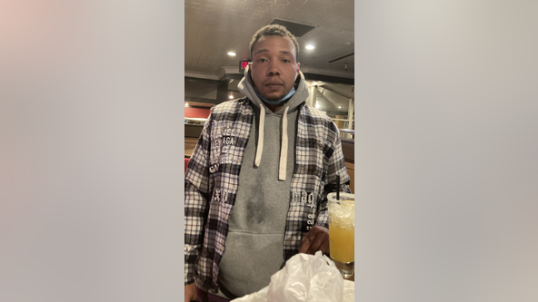 Philadelphia police searching for missing endangered 28-year-old man